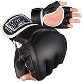MMA Quick Strike Grappling Gloves